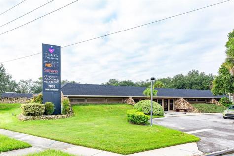 2828 Casa Aloma Way Winter Park FL 32792
