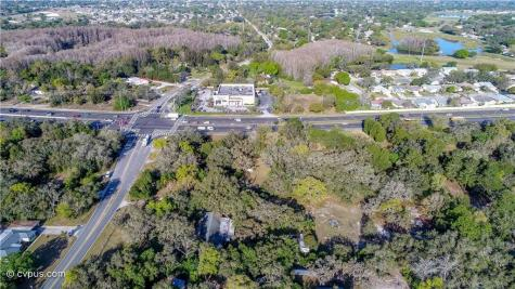 10452 Little Road New Port Richey FL 34654