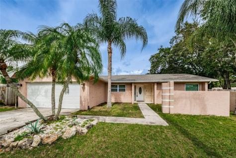 2871 Westover Court Clearwater FL 33761