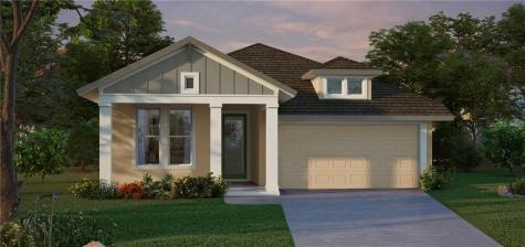 3809 Sunshine Pine Avenue Bradenton FL 34203