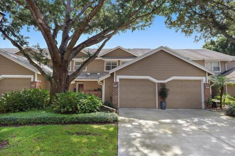 663 Post Oak Circle Altamonte Springs FL 32701