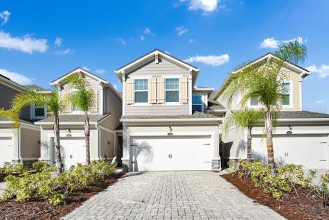 5010 Sunnyside Lane Bradenton FL 34211