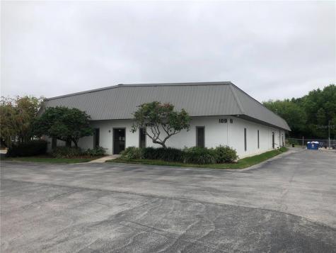 109 N Falkenburg Road Tampa FL 33619