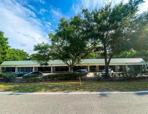105 Commerce Street Lake Mary FL 32746