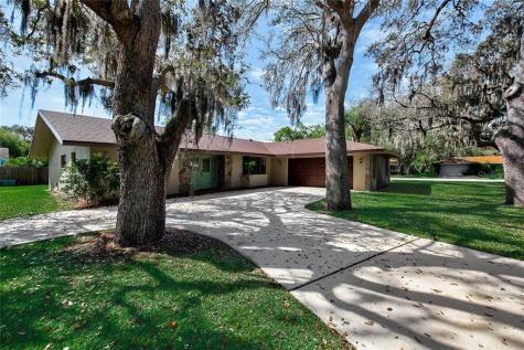 1455 S Ridgelane Circle Clearwater FL 33755