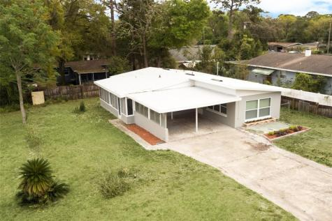 965 Shallowford Street Altamonte Springs FL 32701