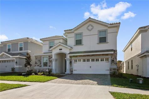 1686 Moon Valley Drive Davenport FL 33896