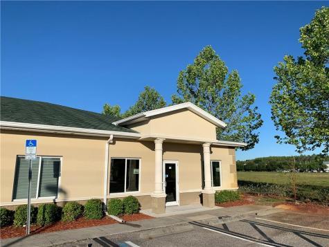 5140-5159 Deer Park Drive New Port Richey FL 34653