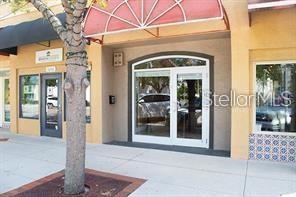 1654 Main Street Sarasota FL 34236