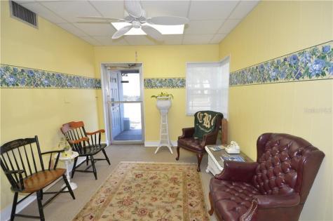 210 E Gore Street Orlando FL 32806