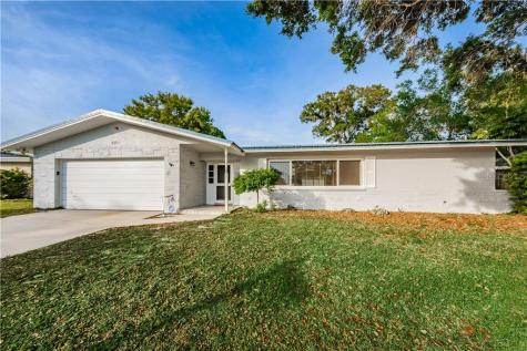 2316 Harn Boulevard Clearwater FL 33764