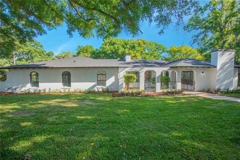 107 Little Oak Lane Altamonte Springs FL 32714