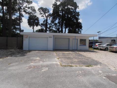 5250 Luna Vista Drive New Port Richey FL 34652
