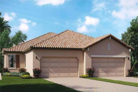 11709 Bluebird Lakewood Ranch FL 34211