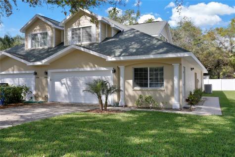 1976 Whitney Oaks Boulevard Clearwater FL 33760