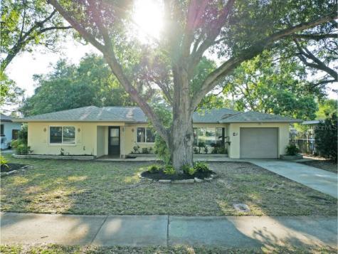 204 S Hercules Avenue Clearwater FL 33765