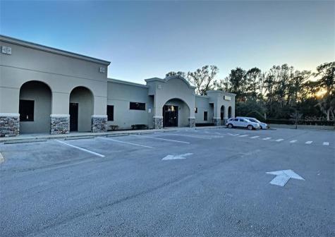 521 E State Road 434 Winter Springs FL 32708