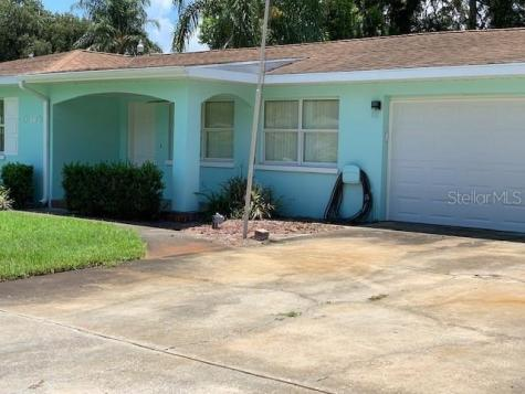 1817 Ernest Road Clearwater FL 33764
