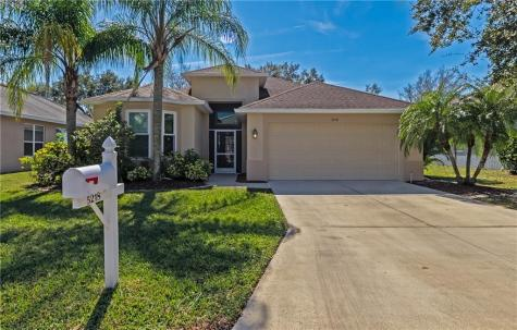 5218 60th Drive E Bradenton FL 34203