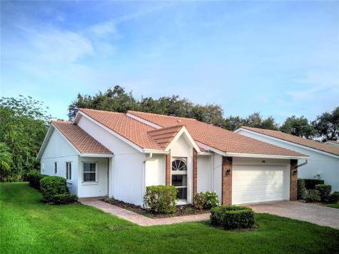 5833 Garden Lakes Drive Bradenton FL 34203