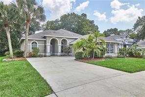 2835 Branch Creek Avenue Clearwater FL 33760