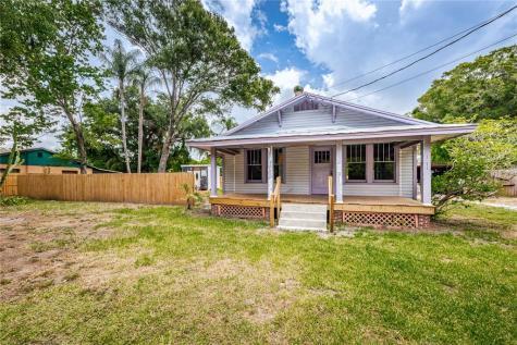 1571 S Myrtle Avenue Clearwater FL 33756