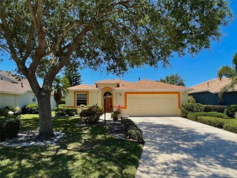 6728 Cheswick Street Sarasota FL 34243