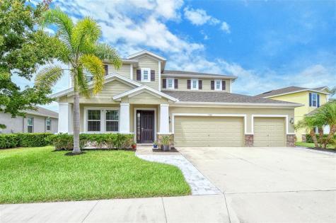 7348 47th Avenue Circle E Bradenton FL 34203