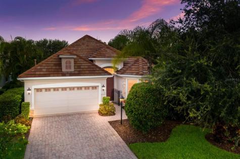 12704 Stone Ridge Place Lakewood Ranch FL 34202