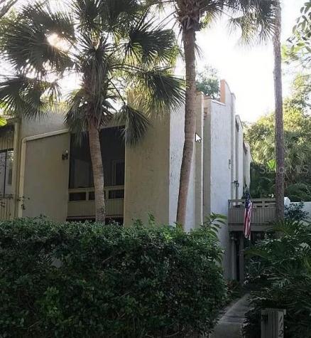 112 Fairway Drive Longwood FL 32779