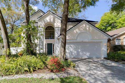 117 N Weathersfield Avenue Altamonte Springs FL 32714