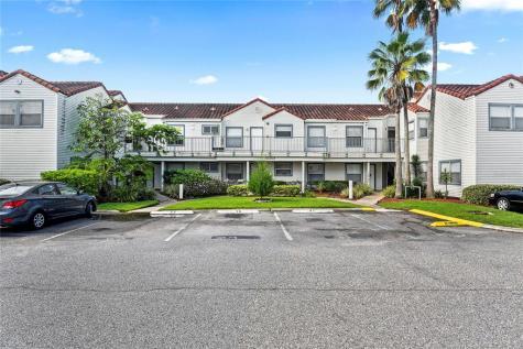 2524 Woodgate Boulevard Orlando FL 32822