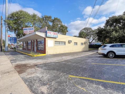 1311 S Missouri Avenue Clearwater FL 33756