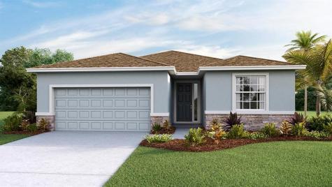 2029 Midnight Pearl Drive Sarasota FL 34240