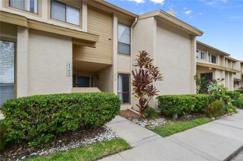 4348 Middlebrook Road Orlando FL 32811