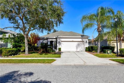 1423 Millbrook Circle Bradenton FL 34212