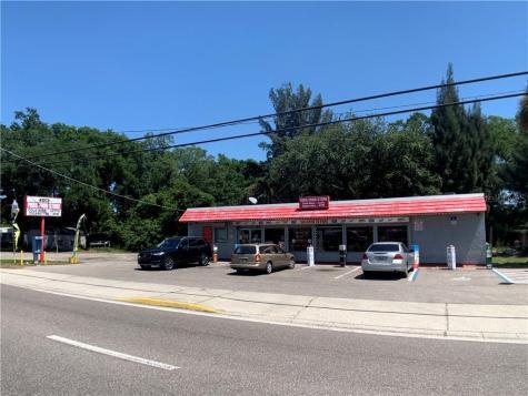 2124 S 78th Street Tampa FL 33619