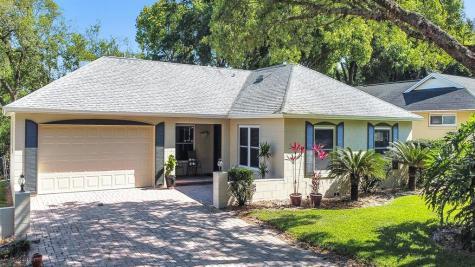 441 E Hillcrest Street Altamonte Springs FL 32701