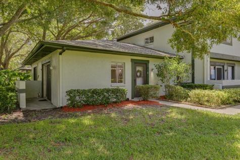 2924 Lichen Lane Clearwater FL 33760