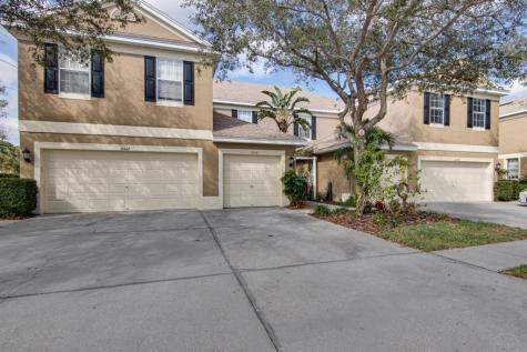 2516 Newbern Avenue Clearwater FL 33761