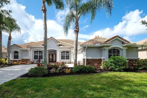 5530 Eastwind Drive Sarasota FL 34233