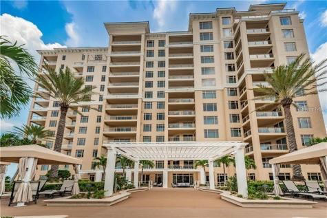 11 Baymont Street Clearwater FL 33767