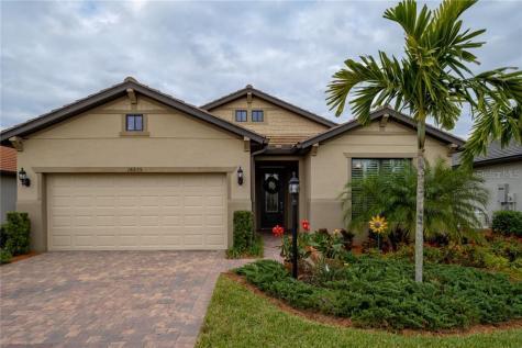 16835 Ellsworth Avenue Bradenton FL 34202