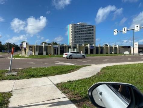 817 Court Street Clearwater FL 33756