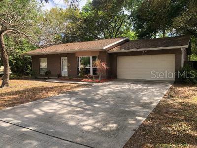 2999 164th Avenue N Clearwater FL 33760
