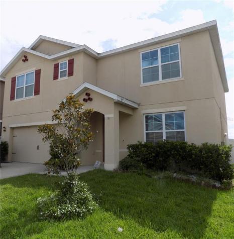 879 Freedom Boulevard Davenport FL 33837