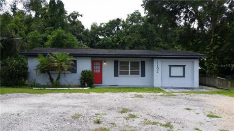 1102 Lithia Pinecrest Road Brandon FL 33511