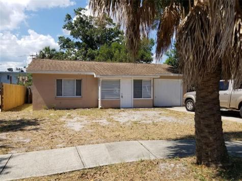 1480 Laura Street Clearwater FL 33755