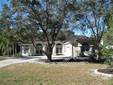 13526 5th Avenue NE Bradenton FL 34212