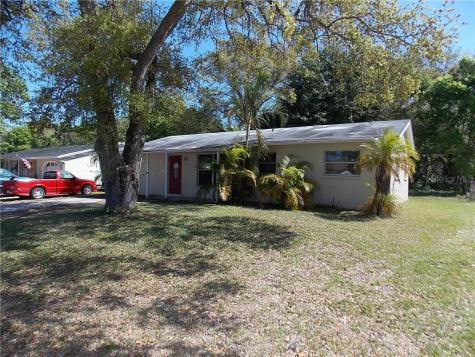 4111 35th Street W Bradenton FL 34205